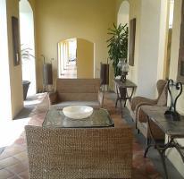 Foto de terreno habitacional en venta en Campo Nogal, Tlajomulco de Zúñiga, Jalisco, 1638957,  no 01