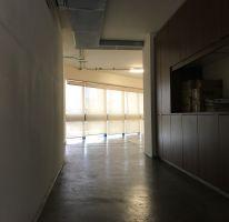 Foto de oficina en renta en Polanco I Sección, Miguel Hidalgo, Distrito Federal, 4343805,  no 01