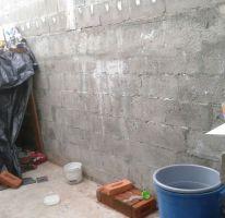 Foto de casa en venta en Hacienda del Sol, Tarímbaro, Michoacán de Ocampo, 2888425,  no 01