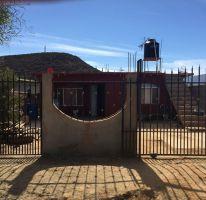 Foto de casa en venta en Maneadero, Ensenada, Baja California, 1490483,  no 01