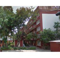 Foto de departamento en venta en Jardín Balbuena, Venustiano Carranza, Distrito Federal, 1154905,  no 01