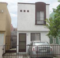 Foto de casa en venta en Quintas las Sabinas, Juárez, Nuevo León, 1741223,  no 01
