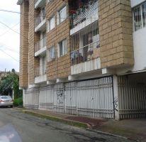 Foto de departamento en venta en Pedregal de San Nicolás 4A Sección, Tlalpan, Distrito Federal, 2345106,  no 01