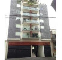 Foto de departamento en venta en Roma Norte, Cuauhtémoc, Distrito Federal, 4642787,  no 01