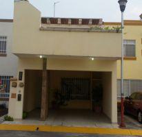 Foto de casa en renta en Hacienda Paraíso, Veracruz, Veracruz de Ignacio de la Llave, 1875468,  no 01