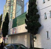 Foto de casa en venta en Lomas del Chamizal, Cuajimalpa de Morelos, Distrito Federal, 4466535,  no 01