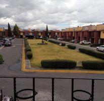 Foto de casa en condominio en renta en El Olimpo, Toluca, México, 1590577,  no 01