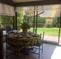 Foto de casa en venta en San Francisco, La Magdalena Contreras, Distrito Federal, 3072605,  no 01