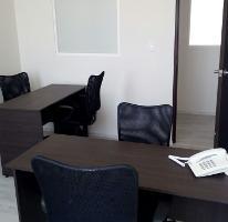 Foto de oficina en renta en Santa Fe, Álvaro Obregón, Distrito Federal, 3331683,  no 01