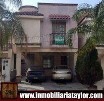 Foto de casa en venta en Deportivo Huinalá Mundialista, Apodaca, Nuevo León, 4404071,  no 01