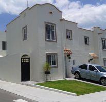 Foto de casa en condominio en venta en Residencial el Parque, El Marqués, Querétaro, 1485531,  no 01