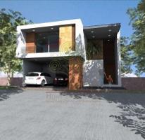 Foto de casa en venta en Privadas del Pedregal, San Luis Potosí, San Luis Potosí, 2882868,  no 01