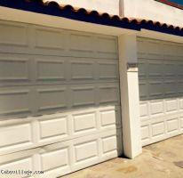Foto de casa en renta en Cabo San Lucas Centro, Los Cabos, Baja California Sur, 2033840,  no 01
