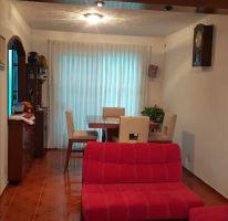 Foto de casa en venta en Paseos del Río, Emiliano Zapata, Morelos, 2041798,  no 01