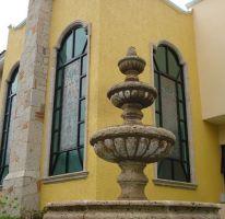 Foto de casa en venta en Lomas Del Seminario, Zapopan, Jalisco, 2194967,  no 01