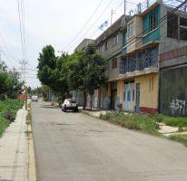 Foto de terreno habitacional en venta en Santa Martha Acatitla Sur, Iztapalapa, Distrito Federal, 2468406,  no 01