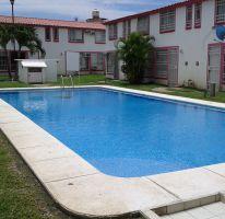 Foto de casa en venta en Granjas del Márquez, Acapulco de Juárez, Guerrero, 2195194,  no 01
