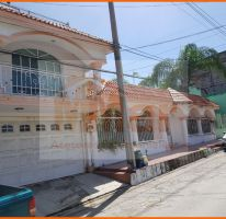 Foto de casa en venta en Del Pueblo, Tampico, Tamaulipas, 4283750,  no 01