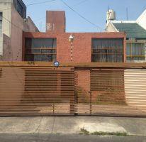 Foto de casa en venta en Sindicato Mexicano de Electricistas, Azcapotzalco, Distrito Federal, 4534870,  no 01