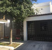 Foto de casa en venta en Palo Blanco, San Pedro Garza García, Nuevo León, 2923681,  no 01