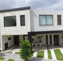 Foto de casa en venta en Lomas de Angelópolis Closster 10 10 10 A, San Andrés Cholula, Puebla, 1076587,  no 01