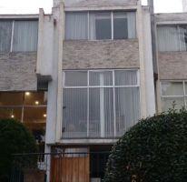 Foto de casa en venta en Lomas de Tecamachalco Sección Cumbres, Huixquilucan, México, 1678290,  no 01