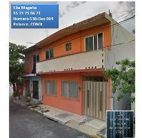 Foto de casa en venta en Adolfo Lopez Mateos, Xalapa, Veracruz de Ignacio de la Llave, 2773400,  no 01