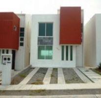 Foto de casa en venta en Banus, Alvarado, Veracruz de Ignacio de la Llave, 1434111,  no 01