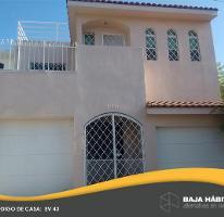 Foto de casa en venta en El Valle, Tijuana, Baja California, 3011009,  no 01