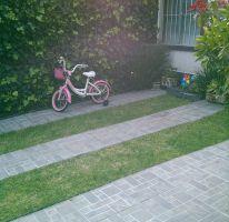 Foto de casa en venta en Lomas Lindas I Sección, Atizapán de Zaragoza, México, 2758011,  no 01