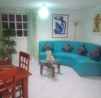 Foto de departamento en venta en San Nicolás Tolentino, Iztapalapa, Distrito Federal, 2346672,  no 01
