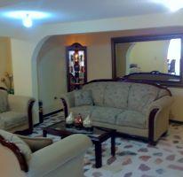 Foto de casa en venta en El Palmar, Pachuca de Soto, Hidalgo, 3041964,  no 01