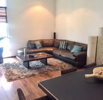 Foto de departamento en venta en Héroes de Padierna, Tlalpan, Distrito Federal, 4191364,  no 01