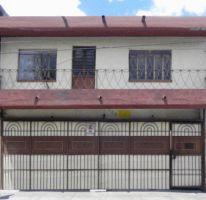 Foto de casa en venta en Independencia, Monterrey, Nuevo León, 4573319,  no 01