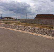 Foto de terreno habitacional en venta en Residencial El León, Chihuahua, Chihuahua, 1219009,  no 01