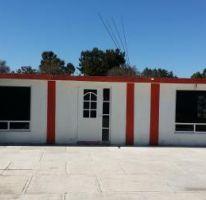 Propiedad similar 939103 en San Miguel Contla.