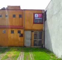 Foto de casa en venta en La Piedad, Cuautitlán Izcalli, México, 2903069,  no 01