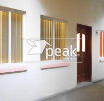 Foto de departamento en venta en Obrera, Cuauhtémoc, Distrito Federal, 4608733,  no 01