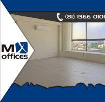 Foto de oficina en venta en Obispado, Monterrey, Nuevo León, 2583476,  no 01