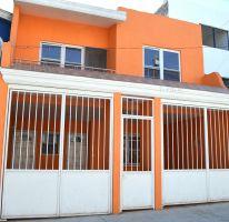 Foto de casa en venta en Lomas de Zapopan, Zapopan, Jalisco, 4519856,  no 01