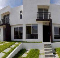 Foto de casa en venta en Alpuyeca, Xochitepec, Morelos, 3952964,  no 01
