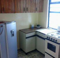 Foto de casa en renta en Texcoco de Mora Centro, Texcoco, México, 2446189,  no 01