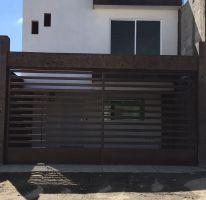 Foto de casa en venta en Cuautlancingo, Cuautlancingo, Puebla, 2771645,  no 01
