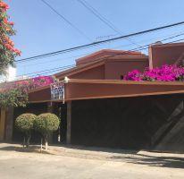 Foto de casa en venta en Colón Echegaray, Naucalpan de Juárez, México, 4236538,  no 01