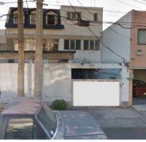 Foto de casa en venta en Vertiz Narvarte, Benito Juárez, Distrito Federal, 1865361,  no 01