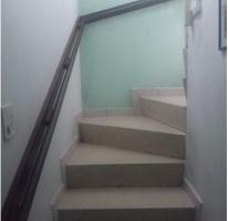 Foto de casa en condominio en venta en Atlanta 1a Sección, Cuautitlán Izcalli, México, 4249905,  no 01