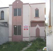 Foto de casa en venta en Jardines de Huinalá, Apodaca, Nuevo León, 784609,  no 01