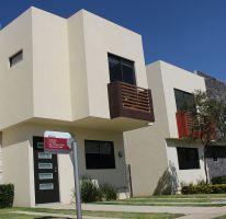 Foto de casa en venta en La Venta Del Astillero, Zapopan, Jalisco, 3044635,  no 01