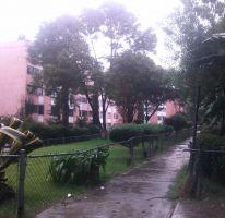 Propiedad similar 1330477 en Rosario 1 Sector CROC II.