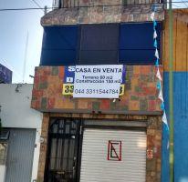 Foto de casa en venta en Guadalajara Oriente, Guadalajara, Jalisco, 2029666,  no 01